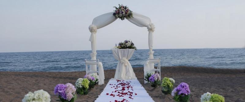 Beach_weddings_in_Turkey