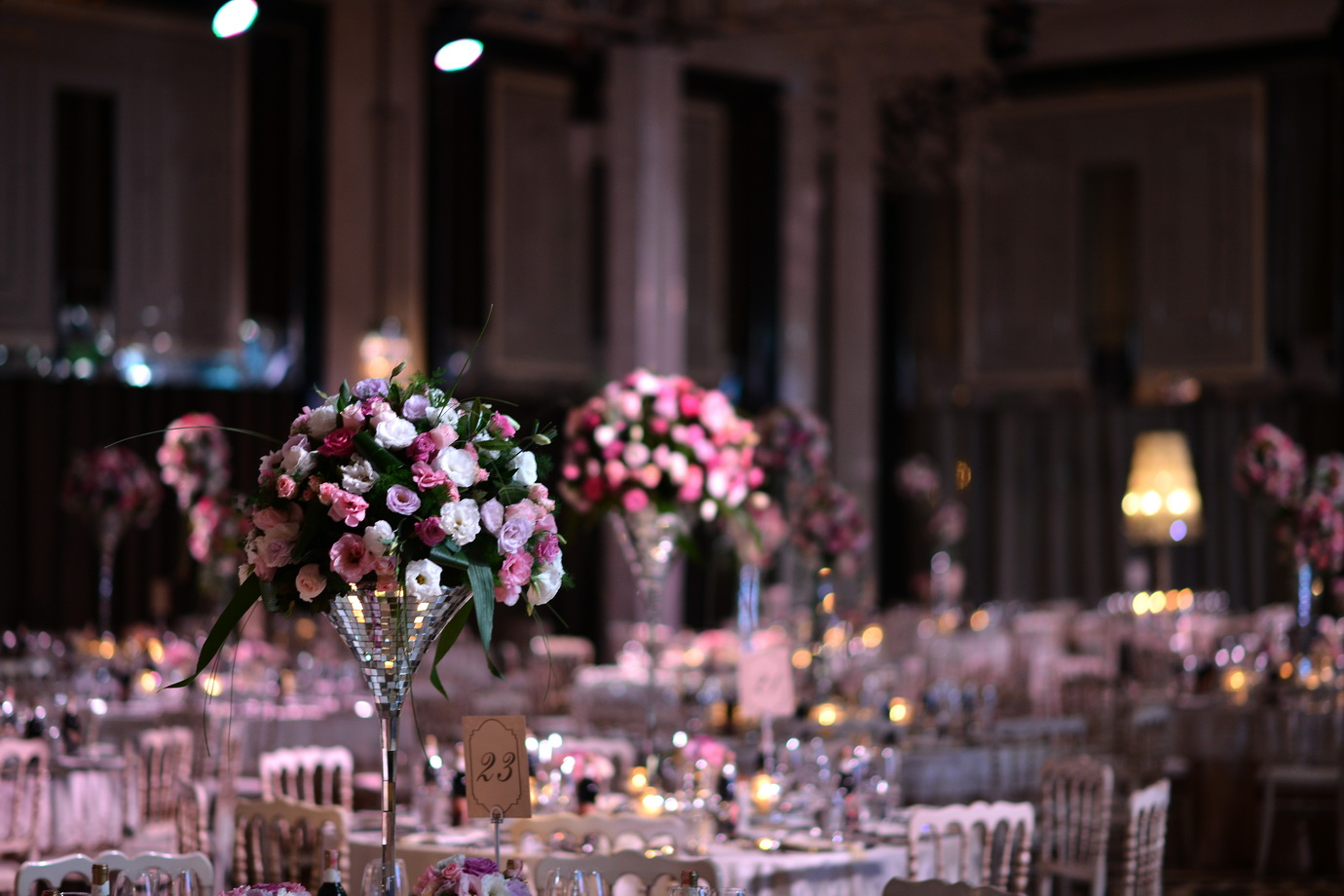 ISTBH-Wedding Image Sample2