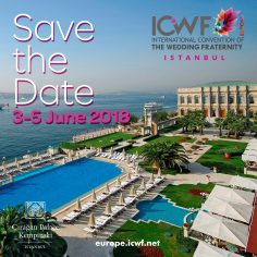 ICWF Announcement