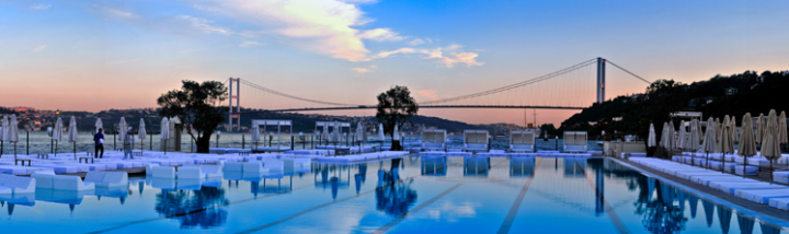 Suada/Galatasaray adası